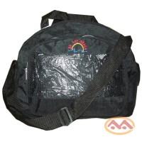 Bolsas de Academia 0712